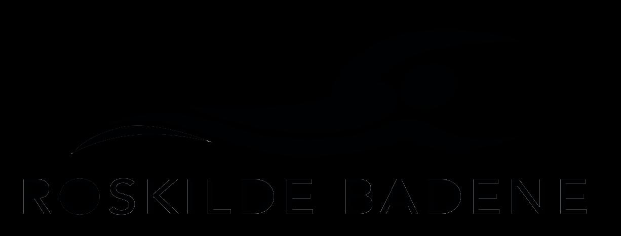 Roskilde Badene Logo_sort_fritskrabet_web.png
