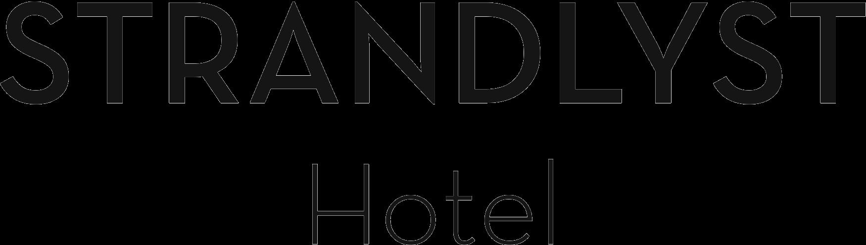 Strandlyst-hotel-logo-LifePeaks.png